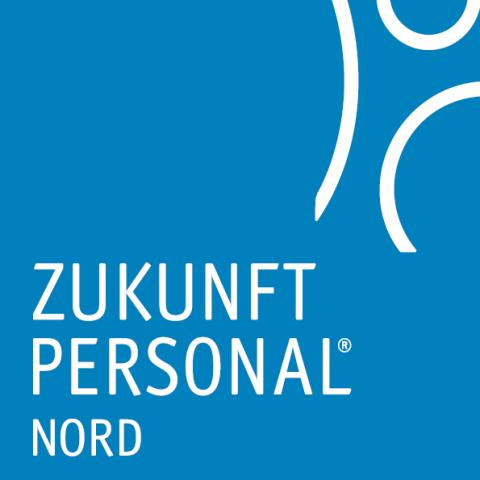 Zukunft Personal Nord am 07./08. Mai in Hamburg