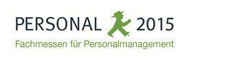 PERSONAL2015 Süd am 19. und 20. Mai 2015 in Stuttgart