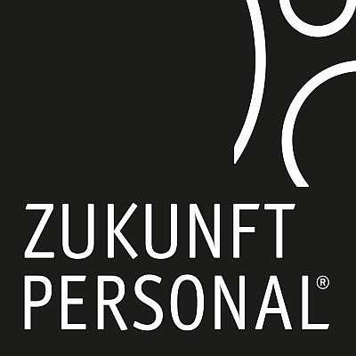 Zukunft Personal Nord am 21. und 22. April in Hamburg